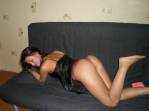 http://thumbnails110.imagebam.com/39623/4e443b396228028.jpg