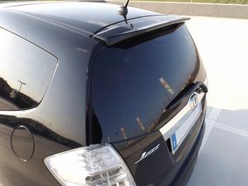 Honda Jazz 1.3 Hybrid di Cingo89 4818e8396278079