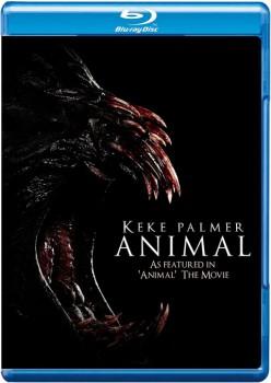 Animal 2014 m720p BluRay x264-BiRD