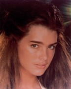 Brooke Shields young x 7HQ D23a66396918999