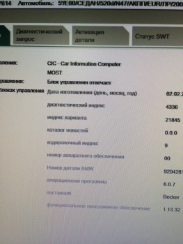 db9d38396912177.jpg
