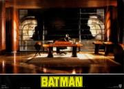 Бэтмен / Batman (Майкл Китон, Джек Николсон, Ким Бейсингер, 1989)  900a33397004809