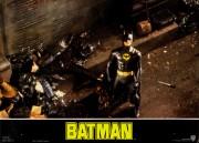 Бэтмен / Batman (Майкл Китон, Джек Николсон, Ким Бейсингер, 1989)  C7265a397004720