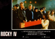 Рокки 4 / Rocky IV (Сильвестр Сталлоне, Дольф Лундгрен, 1985) 122882397016464