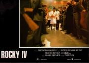 Рокки 4 / Rocky IV (Сильвестр Сталлоне, Дольф Лундгрен, 1985) 80e19e397016507