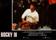 Рокки 4 / Rocky IV (Сильвестр Сталлоне, Дольф Лундгрен, 1985) F958bd397016636