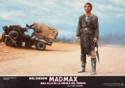 Безумный Макс 3: Под куполом грома / Mad Max 3: Beyond Thunderdome (Мэл Гибсон, 1985) 055c73397182132