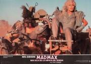 Безумный Макс 3: Под куполом грома / Mad Max 3: Beyond Thunderdome (Мэл Гибсон, 1985) 28e7c8397181953