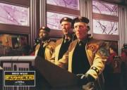 Пятый элемент / The Fifth Element (Мила Йовович, Брюс Уиллис) (1997) 4353dd397203340
