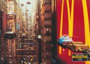 Пятый элемент / The Fifth Element (Мила Йовович, Брюс Уиллис) (1997) 469f75397202348
