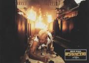 Пятый элемент / The Fifth Element (Мила Йовович, Брюс Уиллис) (1997) 98ea37397202520
