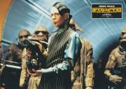 Пятый элемент / The Fifth Element (Мила Йовович, Брюс Уиллис) (1997) E5f4ca397202600