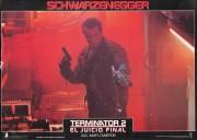 Терминатор 2 - Судный день / Terminator 2 Judgment Day (Арнольд Шварценеггер, Линда Хэмилтон, Эдвард Ферлонг, 1991) 46c3d8397211807