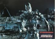 Терминатор 2 - Судный день / Terminator 2 Judgment Day (Арнольд Шварценеггер, Линда Хэмилтон, Эдвард Ферлонг, 1991) 552a47397211408
