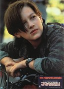 Терминатор 2 - Судный день / Terminator 2 Judgment Day (Арнольд Шварценеггер, Линда Хэмилтон, Эдвард Ферлонг, 1991) 583ebb397211446