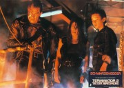 Терминатор 2 - Судный день / Terminator 2 Judgment Day (Арнольд Шварценеггер, Линда Хэмилтон, Эдвард Ферлонг, 1991) 5f21ce397211425