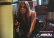 Терминатор 2 - Судный день / Terminator 2 Judgment Day (Арнольд Шварценеггер, Линда Хэмилтон, Эдвард Ферлонг, 1991) C0d437397211450