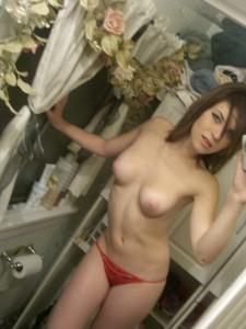 http://thumbnails110.imagebam.com/39750/200f8f397490483.jpg