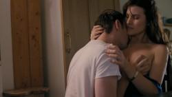 Valerie Azlynn Sex Scene 49
