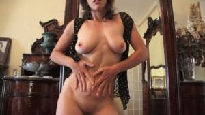 Nackt  Carmen Montes Carmen Montes