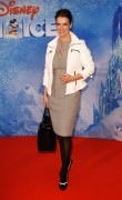 Katarina Witt Disney On Ice Velodrom, Berlin February 19-2015 x52