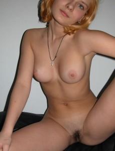 http://thumbnails110.imagebam.com/39781/90b984397800535.jpg