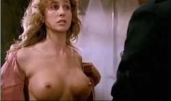 Lori jo hendrix naked