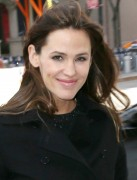 Jennifer Garner Shopping in Soho and the return to her hotel in New York March 18-2015 x48
