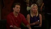 One Big Happy S01E01 - Elisha Cuthbert, Kelly Brook
