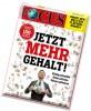 Focus Magazin 36-2014 (01.09.2014)