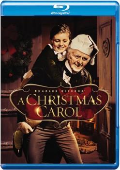 A Christmas Carol 1951 m720p BluRay x264-BiRD