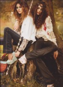 Zuzanna Bijoch & Alina Baikova - Vogue Spain March 2011 (x11) 168ccb398594206