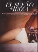 Zuzanna Bijoch & Alina Baikova - Vogue Spain March 2011 (x11) C2c4fb398594186