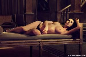 http://thumbnails110.imagebam.com/39863/cba1ba398627223.jpg