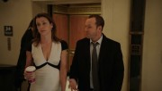 "Bridget Moynahan ""Blue Bloods"" S05E11"