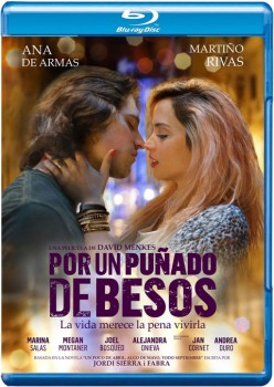 For a Handful of Kisses 2014 m720p BluRay x264-BiRD