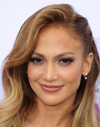 Jennifer Lopez - ''Home'' premiere, Westwood, Mar 22 '15