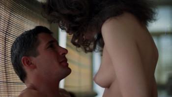 Headly nude glenne Actress Glenne