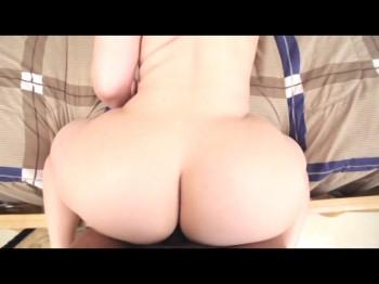 Herrin peitsche - Video / top I Sux HD