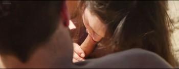 Vidéos Porno de Diet Sex  Pornhubcom