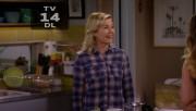One Big Happy S01E02 - Elisha Cuthbert, Kelly Brook