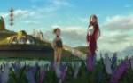 ガンダム-Gのレコンギスタ- 26話(終)「大地に立つ」