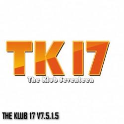 The Klub 17 Adult Sex Games COMICS
