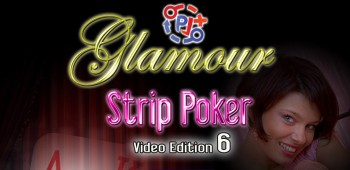 a96482399849651 - Glamour Strip Poker - Video Edition 6
