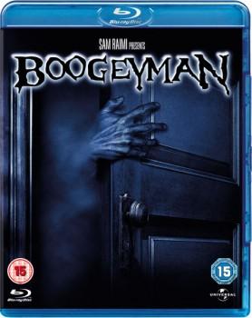 Boogeyman - L'uomo nero (2005) Full Blu-Ray 18Gb AVC ITA ENG TrueHD 5.1