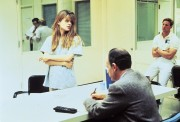Терминатор 2 - Судный день / Terminator 2 Judgment Day (Арнольд Шварценеггер, Линда Хэмилтон, Эдвард Ферлонг, 1991) 18e252400035193
