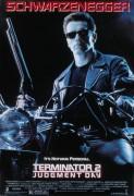 Терминатор 2 - Судный день / Terminator 2 Judgment Day (Арнольд Шварценеггер, Линда Хэмилтон, Эдвард Ферлонг, 1991) 4a049a400035316