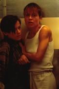 Терминатор 2 - Судный день / Terminator 2 Judgment Day (Арнольд Шварценеггер, Линда Хэмилтон, Эдвард Ферлонг, 1991) 513adc400035205
