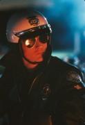 Терминатор 2 - Судный день / Terminator 2 Judgment Day (Арнольд Шварценеггер, Линда Хэмилтон, Эдвард Ферлонг, 1991) 6ff5d2400035142