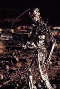 Терминатор 2 - Судный день / Terminator 2 Judgment Day (Арнольд Шварценеггер, Линда Хэмилтон, Эдвард Ферлонг, 1991) D04e77400035171